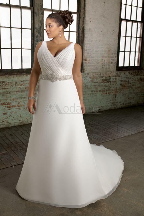 Vestiti Da Sposa Taglia 48.Abito Sposa Taglia 48 Cerca Con Google Abiti Da Sposa Abiti