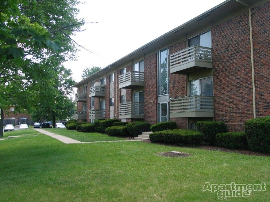 See Photos Floor Plans And More Details About Forest Park In Forest Park Oh Visit Apartmentguide Com Amp Reg Now For Rental Ra Forest Park Forest Apartment