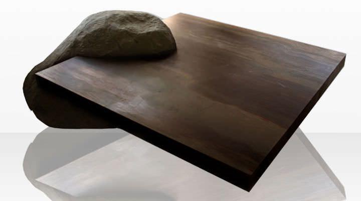 Couchtisch Stein Couchtisch Stein Couchtisch Modern Couchtisch