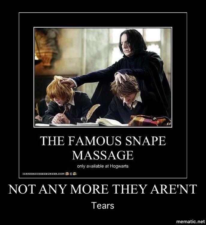 My Mematic Meme Harry Potter Obsession Book Fandoms Unite Book Fandoms