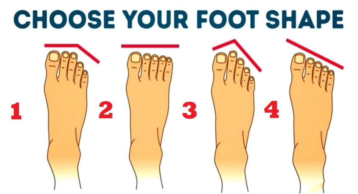 dieta de diabetes vermoeide voeten