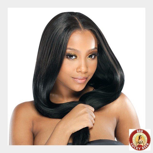 Image result for AFRICAN Beautiful And Healthy Hair