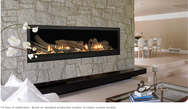 Vermont Castings Stoves Fireplaces And Grills Home Like The