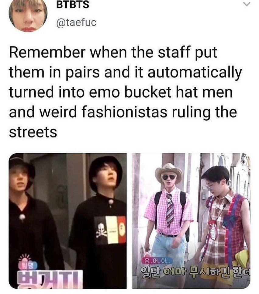 5 416 Likes 27 Comments Ivy Cavasier Crazyforbts On Instagram Okay But Honestly Jin Jimin Jhope Rap Bts Memes Hilarious Bts Memes Kpop Memes Bts
