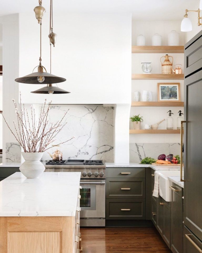 Content Ideas for Interior Design Business Blogs