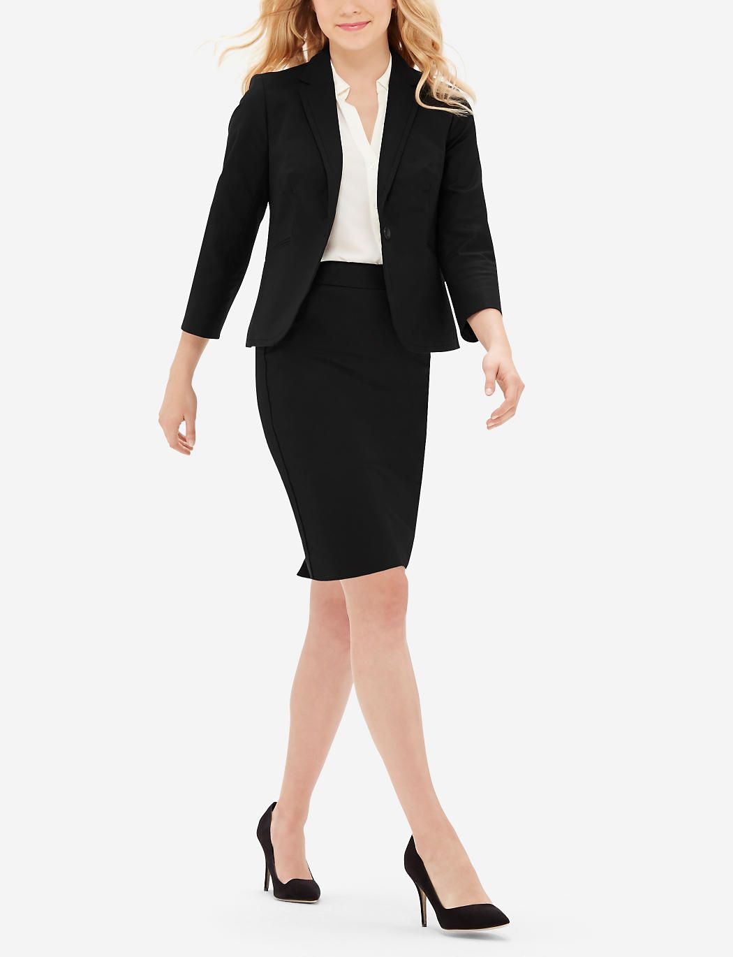 suits for women pants suit skirt suit womens business