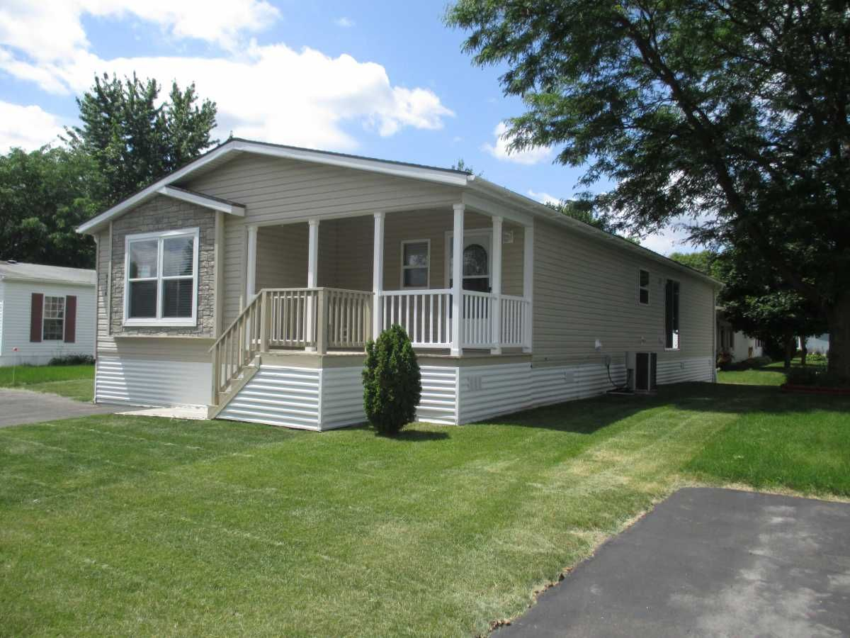 schult mobile home for sale in blaine mn 55434 ideas for the rh pinterest com buy mobile home northern ireland buy mobile home in somerset