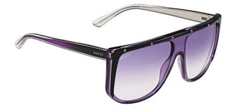 9b96a7297eb Gucci gg 3705 s (9w2 dh) 62-15-140 original sunglasses