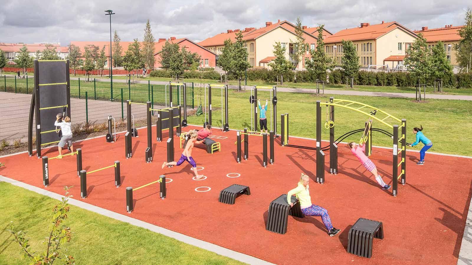Обои warm-up, physical activity outdoors. Спорт foto 8