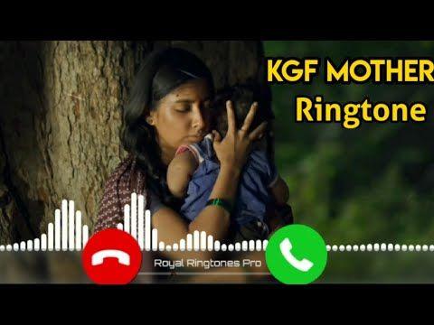 Kgf Mother Bgm Ringtone Tik Tok Best Popular Ringtone Youtube All Songs Latest Ringtones Youtube