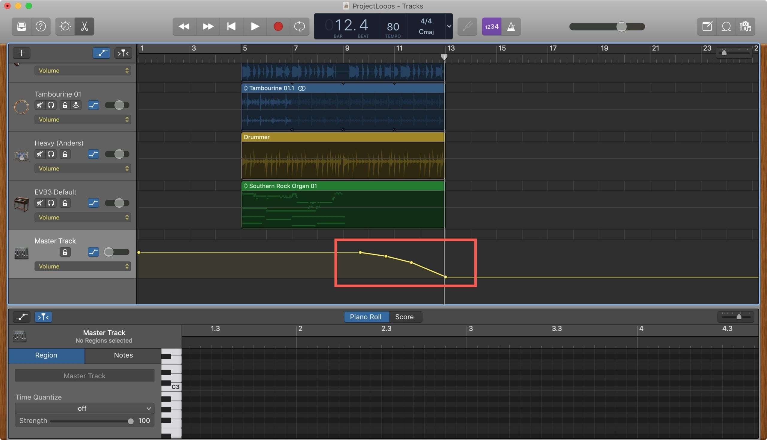 How To Remove Vocals From A Song Garageband