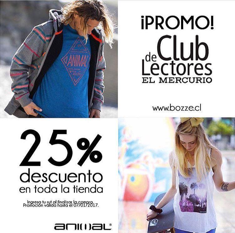 Última semana del descuento de El Mercurio! Aproveche en www.bozze.cl #bozzecl #lomejordelverano #llegoelverano #instaviña
