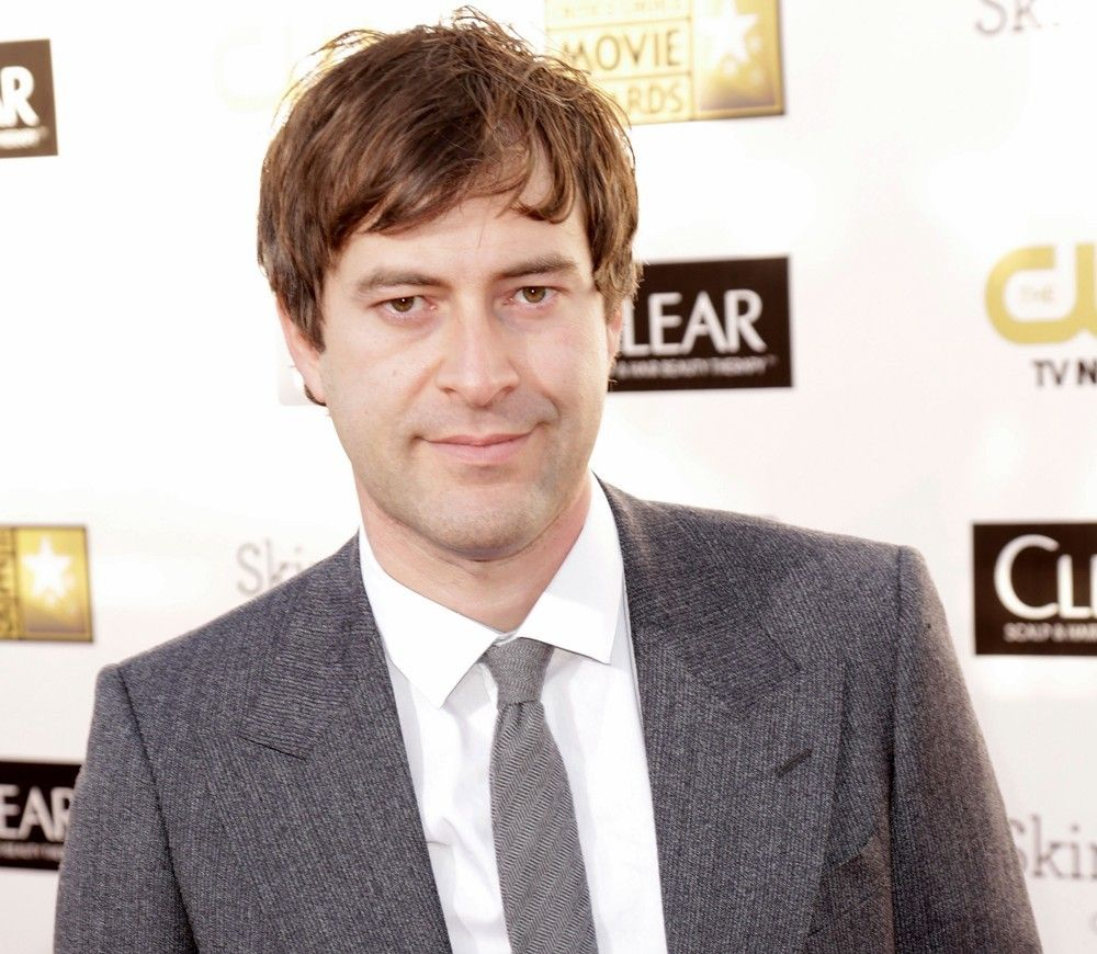mark duplass hbo