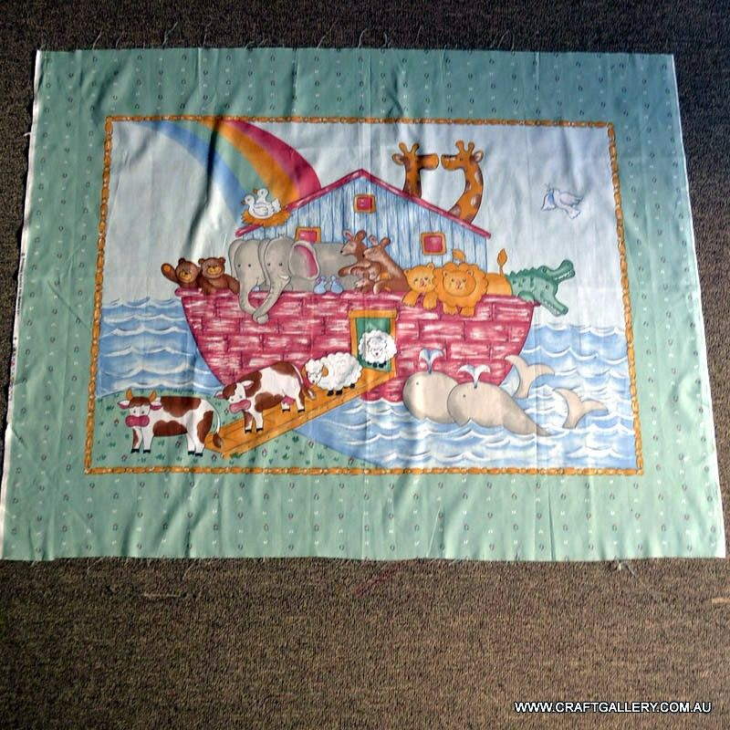 Pin Mary Jane Wojtkiewicz Quilting Panel Quilts