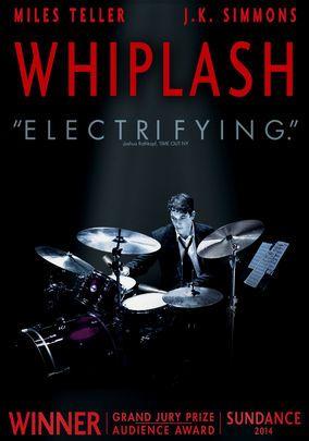 Whiplash Filmes Completos Online Gratis Assistir Filme
