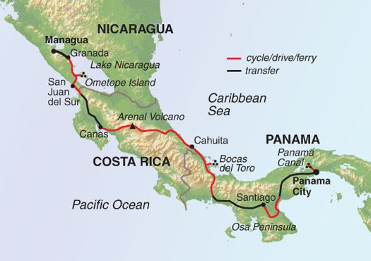 http://www.frontiersoftravel.com/journey_tours.php?name=Central_America_Explorer