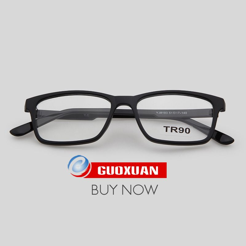 Cheap frames men, Buy Quality frame wall directly from China frame ...