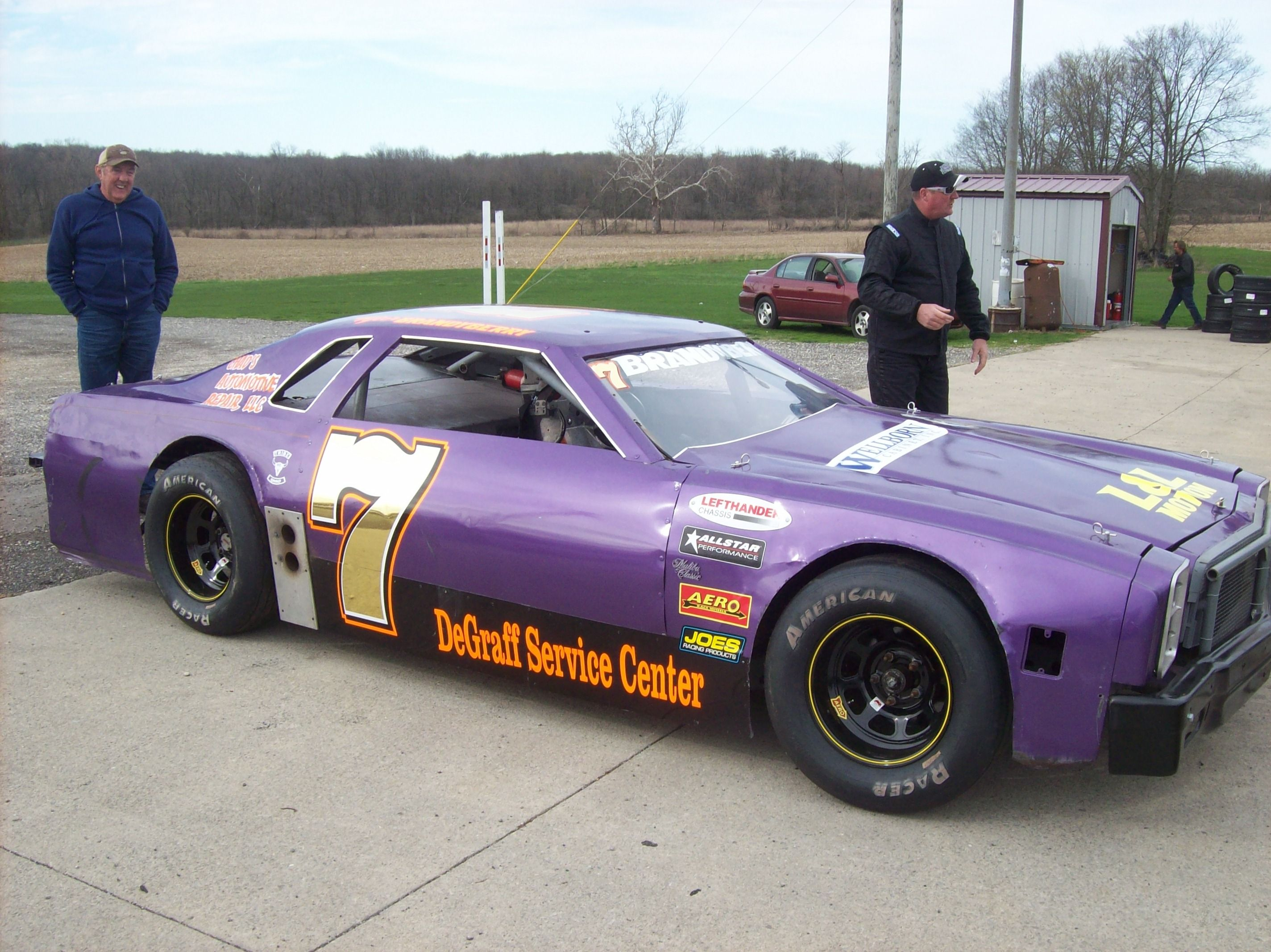 Best Stock Car Racing Images On Pinterest Racing Cars And