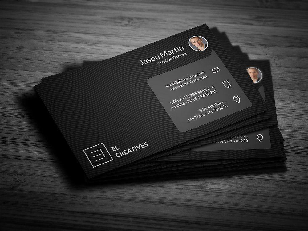 best 101 prime business cards bundle  business cards