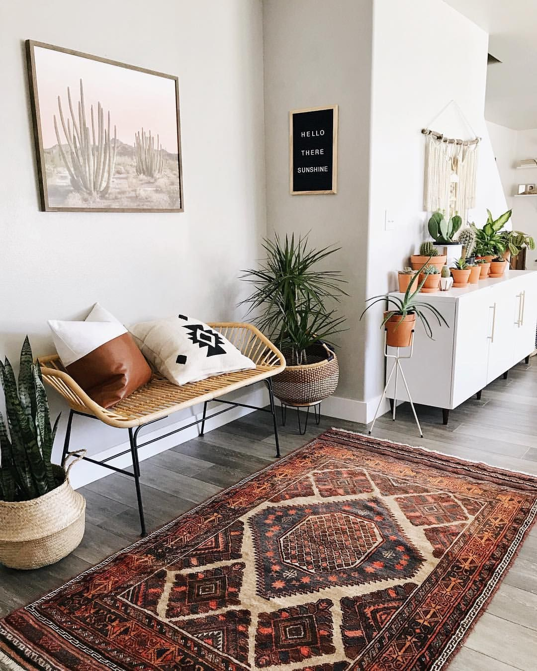 I Think I Now Have As Many Plants In My Home As I Have Pillows I Am The First To Admit Though Home Decor Home Decor Online Home Decor Online Shopping
