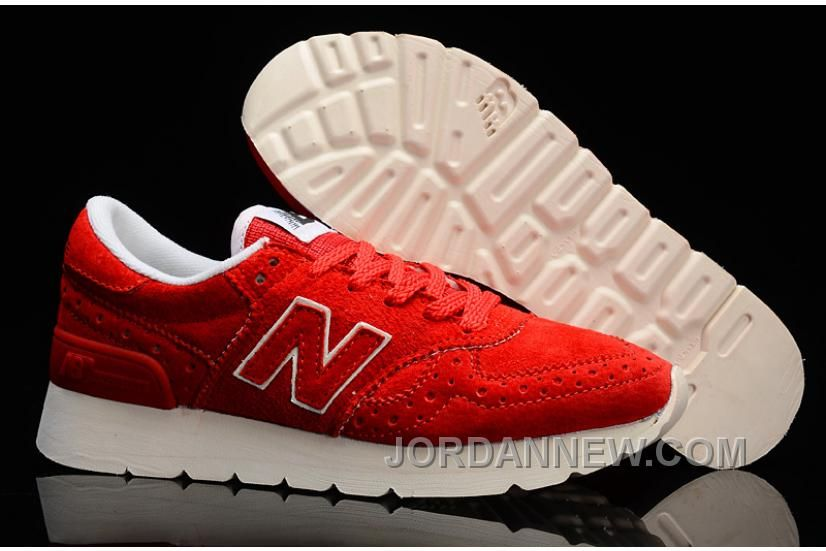 Find the Mens New Balance Shoes 990 Christmas Deals at Pumarihanna. Enjoy  casual shipping and returns in worldwide.