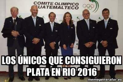"""Flor Reyes on Twitter: """"Triste e indignante... https://t.co/utGPvCHcAM"""""""