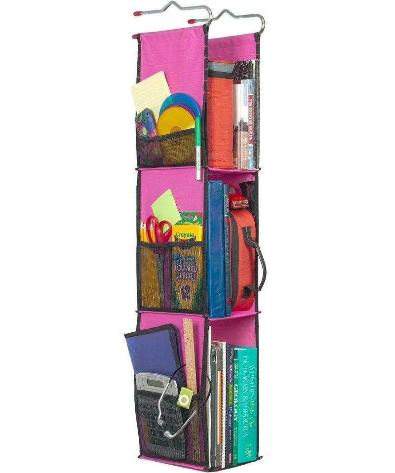 The 25 Best Closet Shelf Organizer Ideas On Pinterest Diy Storage Closet Closet Storage