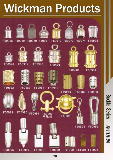 Handbags Hardware Cord Lock 0 1 2 5 Supplies Pinterest And Leather