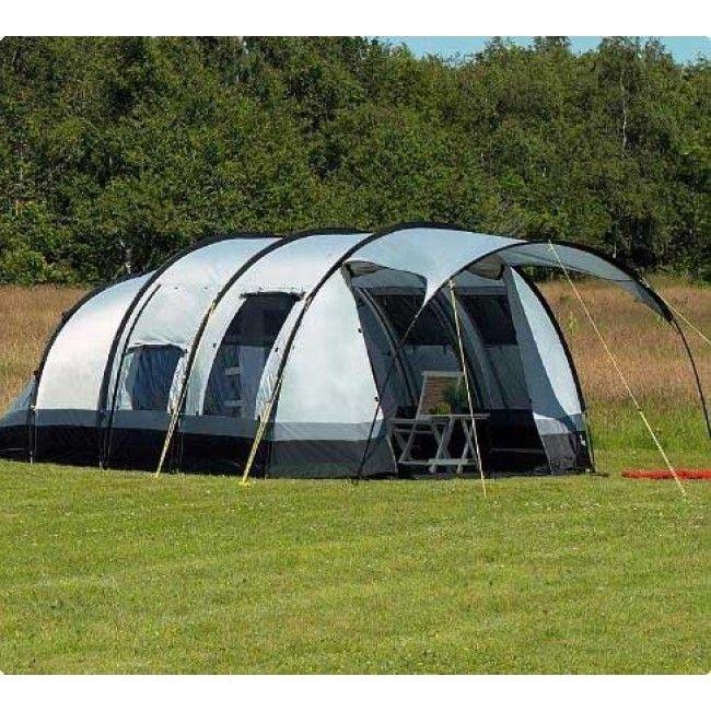 High Quality #Isabella #Livinstone 4 Man #Tent Http://www.davan. Livingstone4 Man TentStorage  IdeasCamping ...
