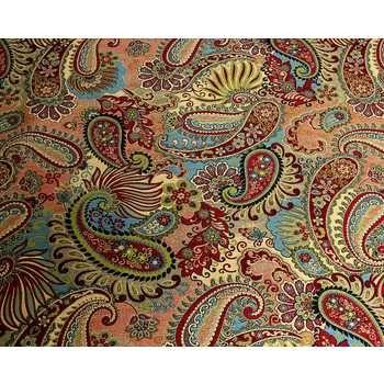 Dec6 12 Carnival Mix It Up Fabric Hobby Lobby Fabric Decor Upholstery Fabric Hobby Lobby Fabric