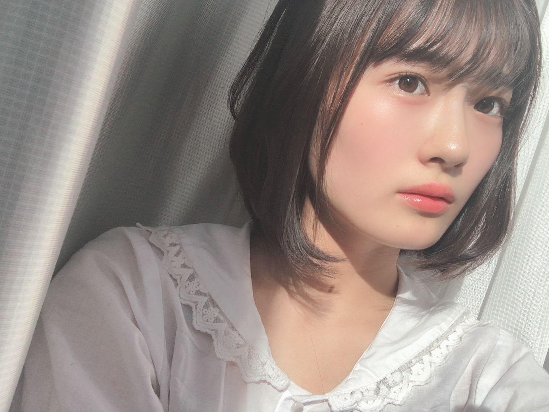 16歳になります 清宮レイ 乃木坂46 4期生 公式ブログ 清宮 4期生 乃木坂