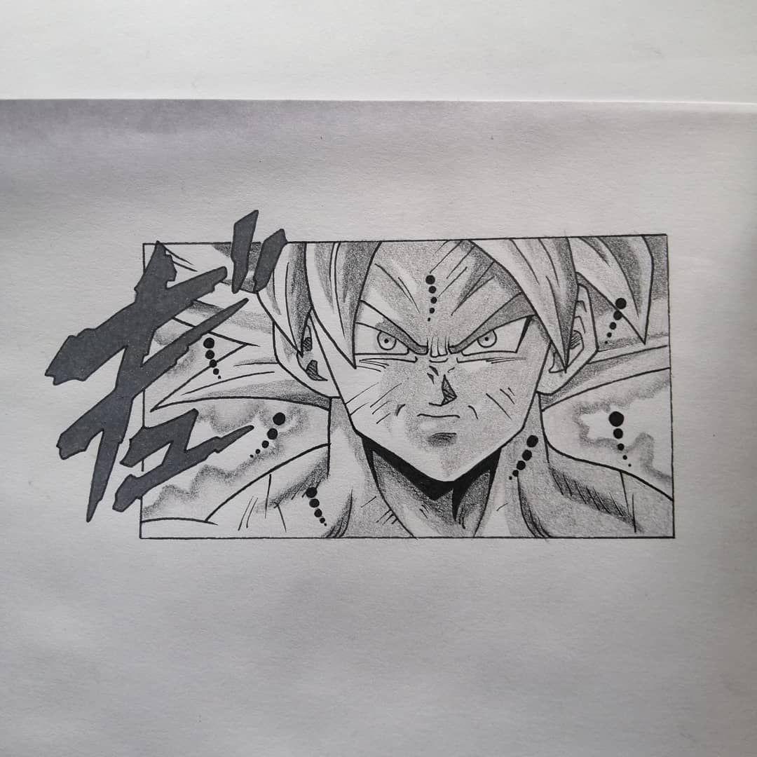 Goku disponible!! #mangaart #mangalove#animeartcollective #drawing#draw #ssj2 #anime_sketches25 #dragonballzfan #goku#gohan #sketchbook #dragonballz #dragonballsuper #dbz#dragonballzkakarot #tattoo #tattoos #tatuajes #tattooart #tattooartist #tattooaprentice#instatattoo #dragonballz #dragonballsuper #mangaart #mangalove #animefanart #animeart #animelove #animetattoo #drawoftheday