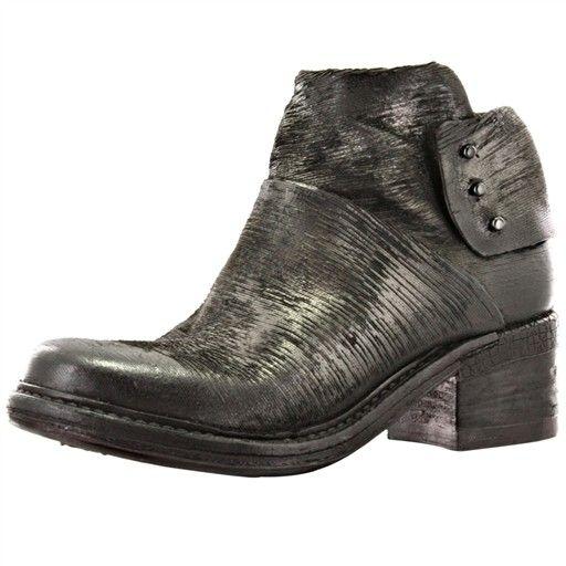 airstep carré talon boots femme as98 719206Airstep mn0vwN8