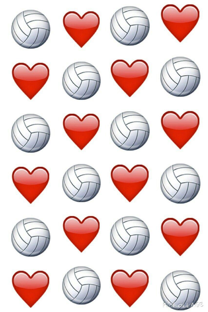 Pin de Edyta wacław en Sports | Pinterest | Voleibol, Voley y Fondos