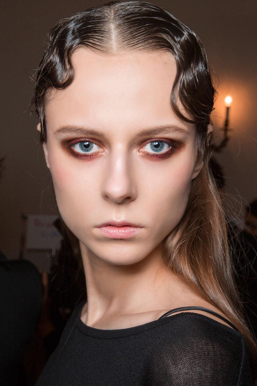 Why Brown Eyeshadow is Totally Underrated—Plus How to Use it Right