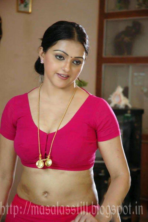 Masala Still Masala Actress Spicy Stills  Tamil News -3827