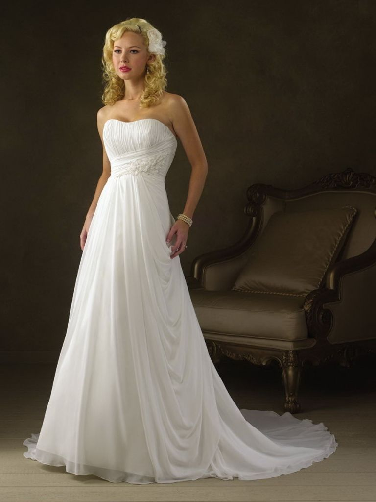 Awesome Wedding Dresses El Paso Tx For The Mature Bride