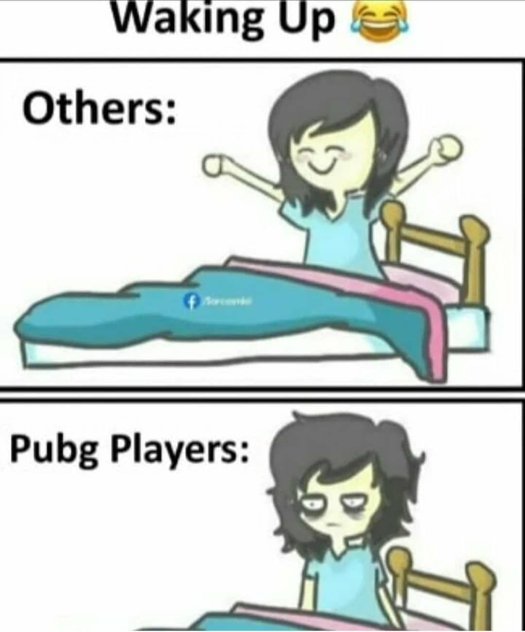 Pubg Memes Cute Love Memes Funny Games Crazy Funny Memes