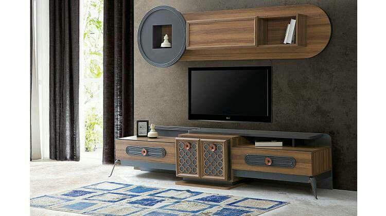 pin by 小清阳 on tv unite tv room decor wall tv unit design modern bedroom furniture