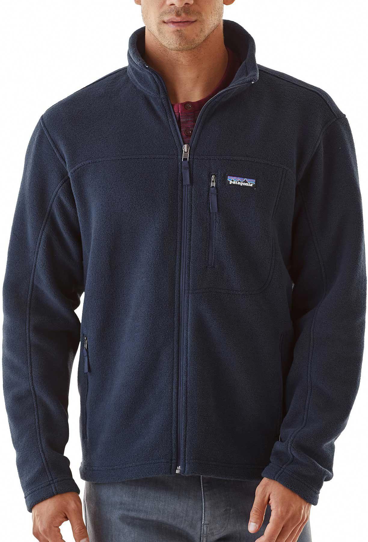 Guys Fashion Trends Classymensfashion Mens Fashion Sweaters Mens Fashion Casual Mens Outfits [ 1800 x 1224 Pixel ]
