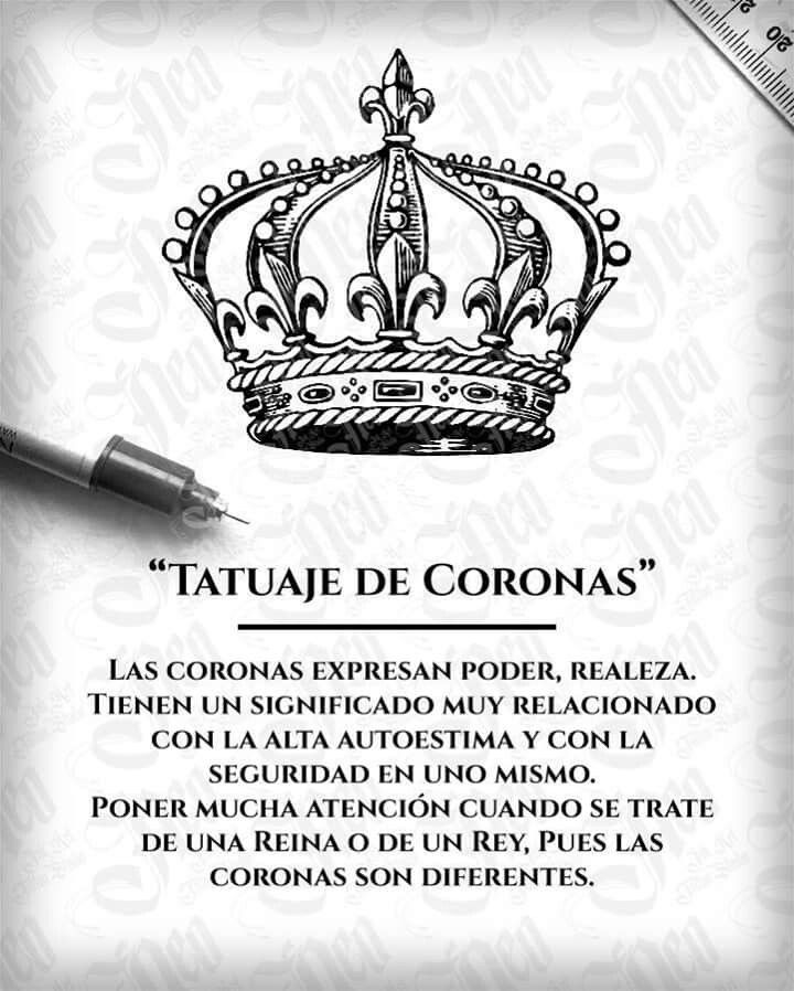 Tatuajes De John Wick: Idea De John Wick En For Princes