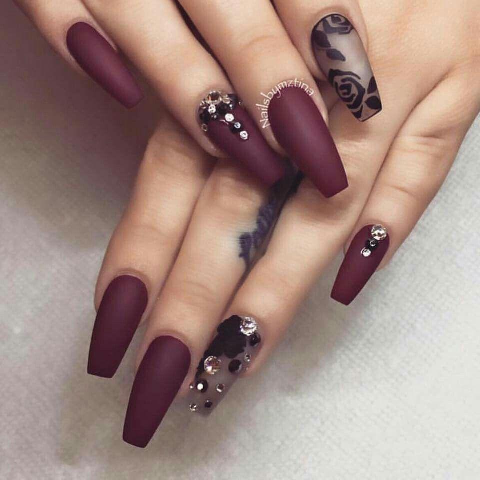 Pin von Alexandra auf Fingernägel | Pinterest | Nagelschere ...