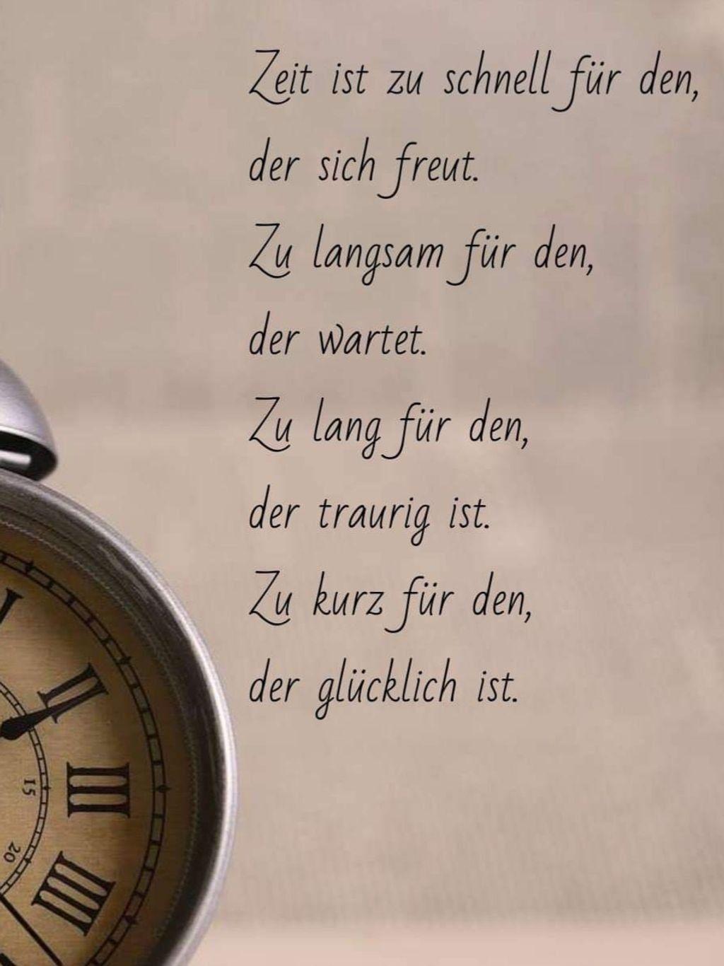 Sprüche zitate-Bild von Nicole Roesmer auf Zitate ...