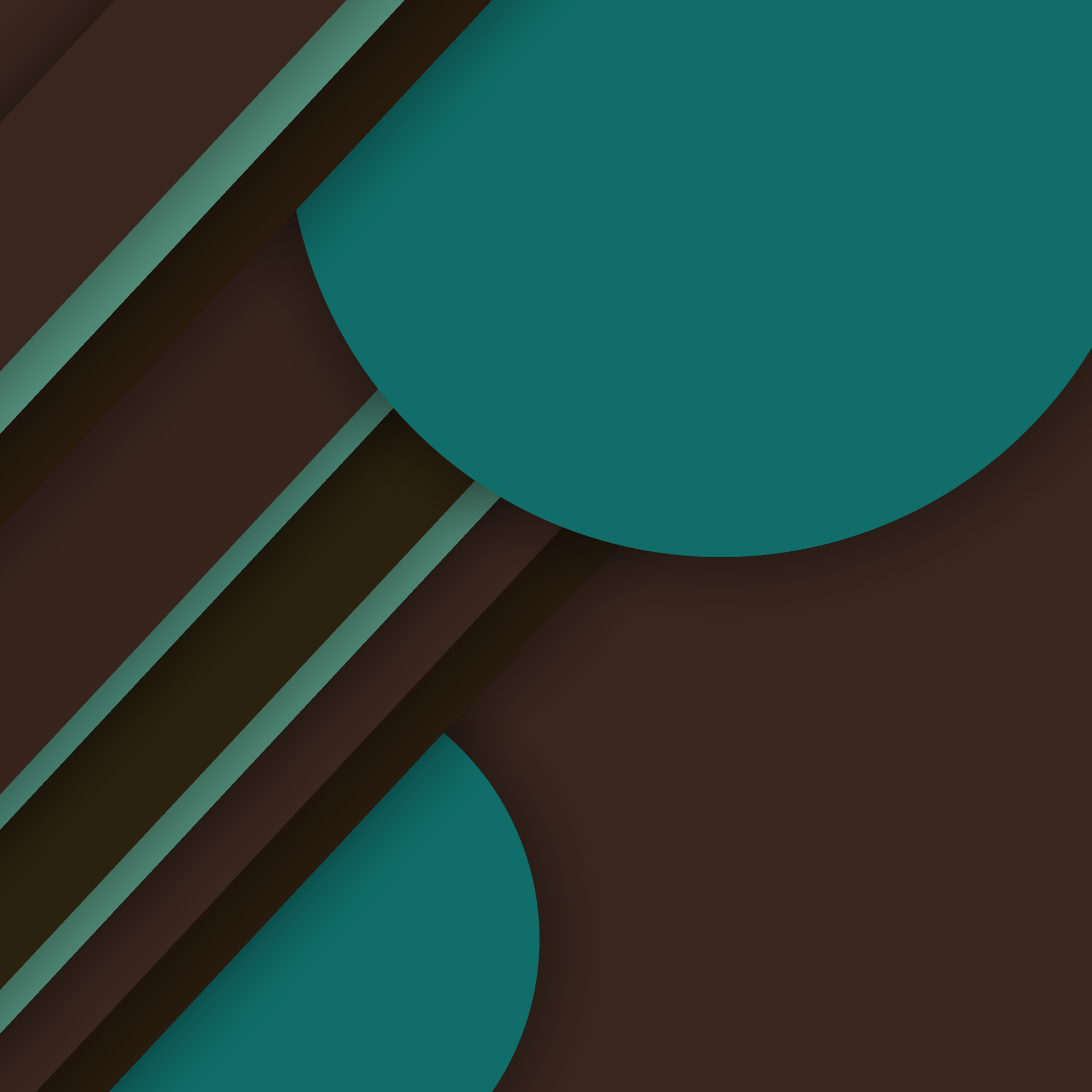 Android Lollipop Tap to see more Android wallpapers