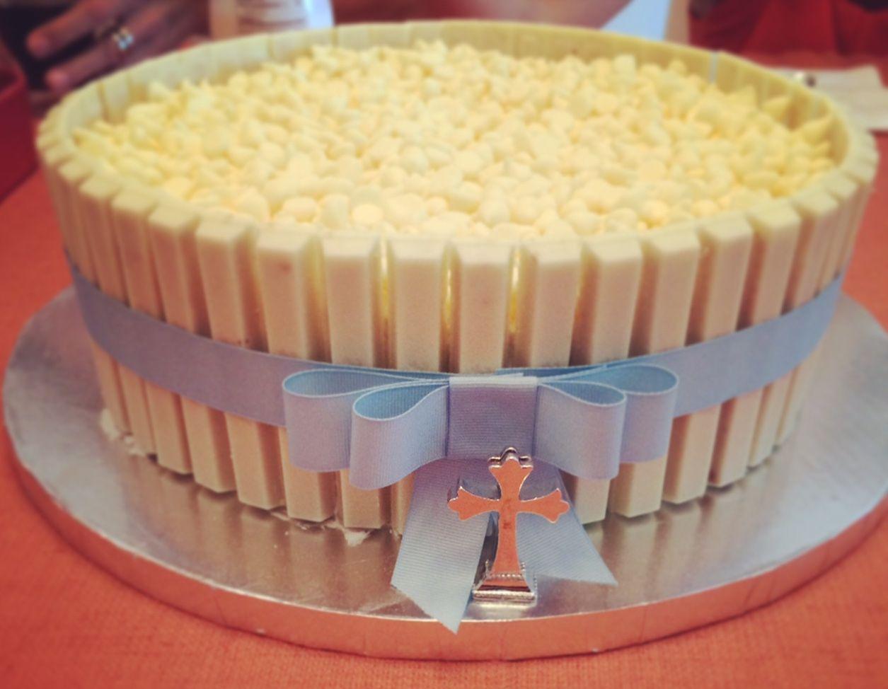 kit kat cake white chocolate cake kit kat cakes cake white
