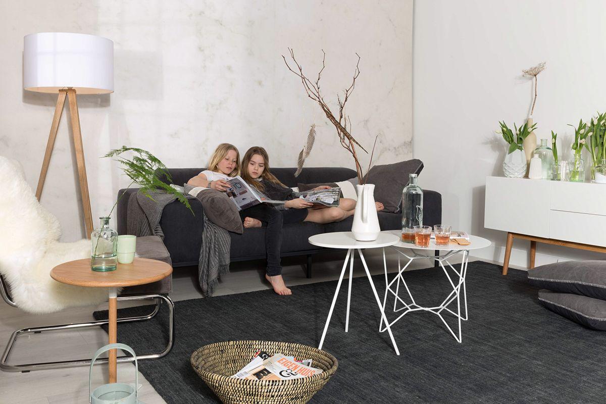 Additional 3-Seater Sofa