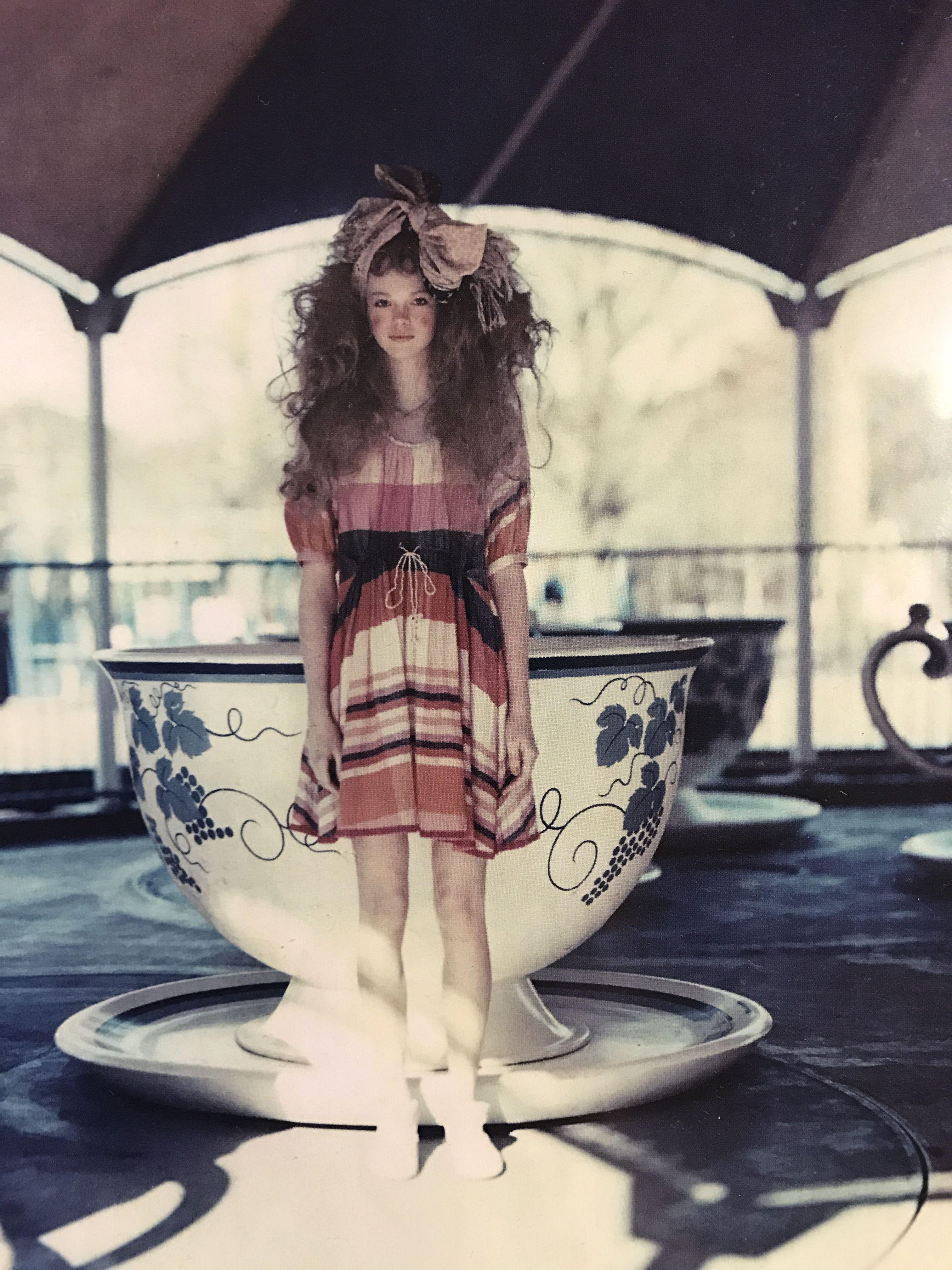 #fashion#japan#japanfashion#magazine# japanmagazine#women#hair#dress#