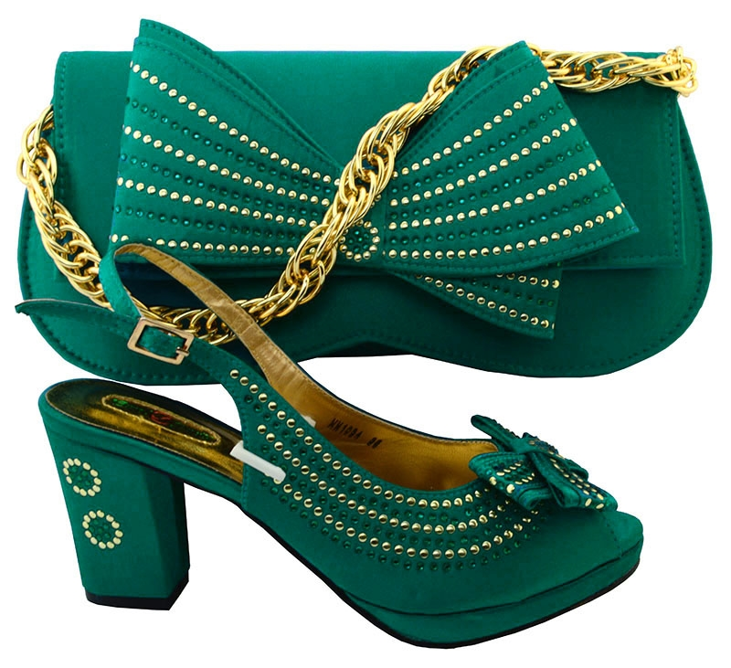 59.52$  Watch here - http://alil2e.shopchina.info/go.php?t=32810475188 - high-class italian shoes and bags set to match high quality shoes women! free shipping!  WMM1-27  #magazine