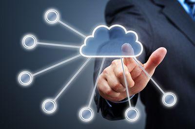 Après un proof of concept, la Banque de Grande Clientèle et Solutions Investisseurs de la Société Générale a décidé de se lancer dans la création d'un cloud privé orienté Docker.