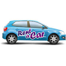 Rent A Car In Faisalabad Rent A Car Car Car Ins